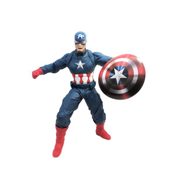 Capitan-America-Revolution-Articulado-52-cms.-Avengers