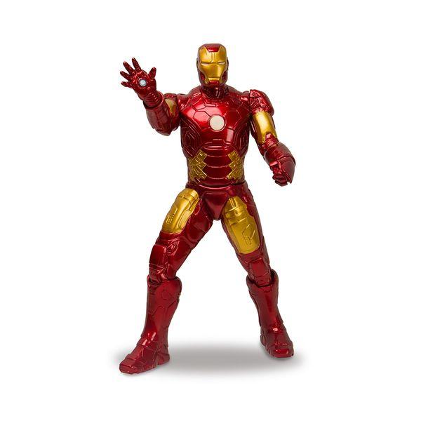 Iroman-Revolution-Articulado-52-cms.-Avengers