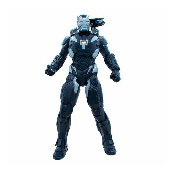 Iroman-Revolution-WM-Articulado-55-cms.-Avengers