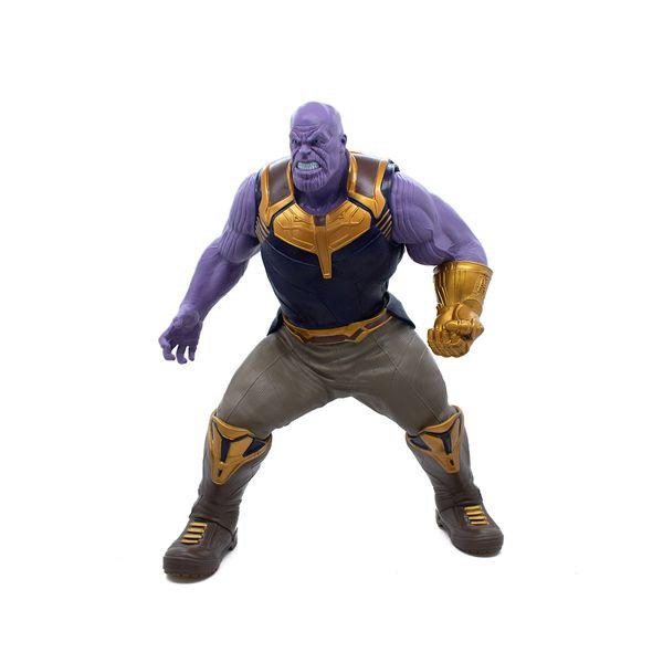 Thanos-Endgame-Articulado-56-cms.-Avengers