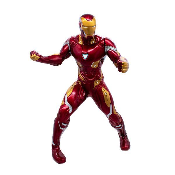 Iron-Man-Endgame-Articulado-56-cms.-Avengers