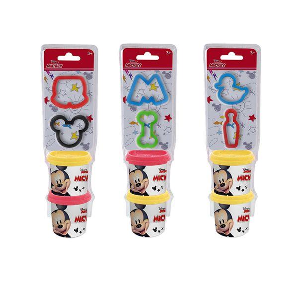 Set-de-Masas-x-2-Mickey