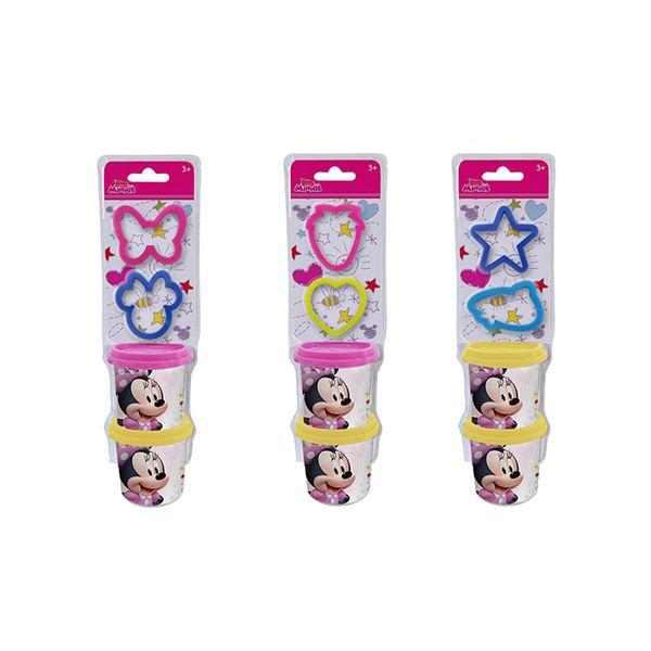 Set-de-Masas-x-2-Minnie