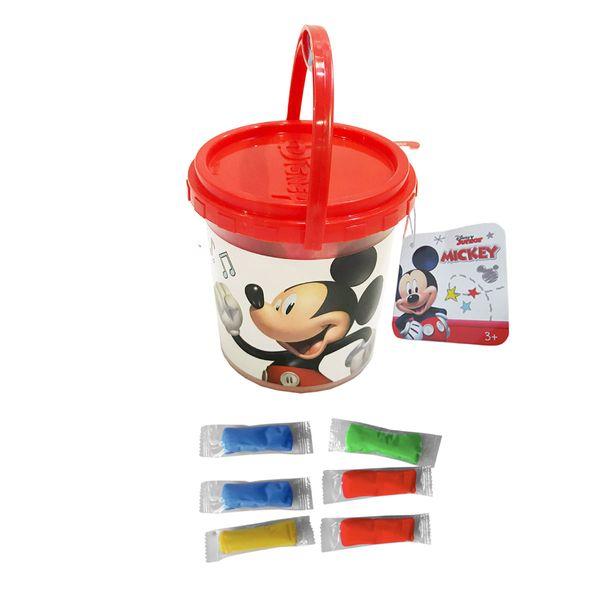 Set-Balde-Masas-x-6-PCS-Mickey