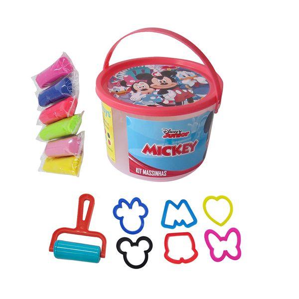 Set-Balde-Masas-x-8-PCS-Mic-Min-Mickey