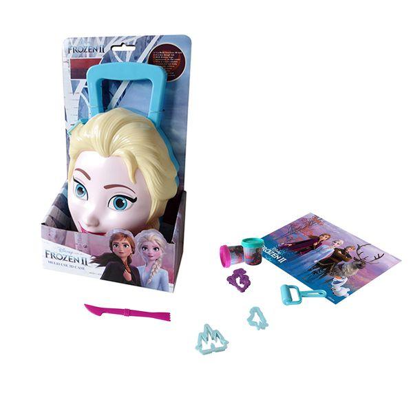 Kit-Masas-Frozen-II