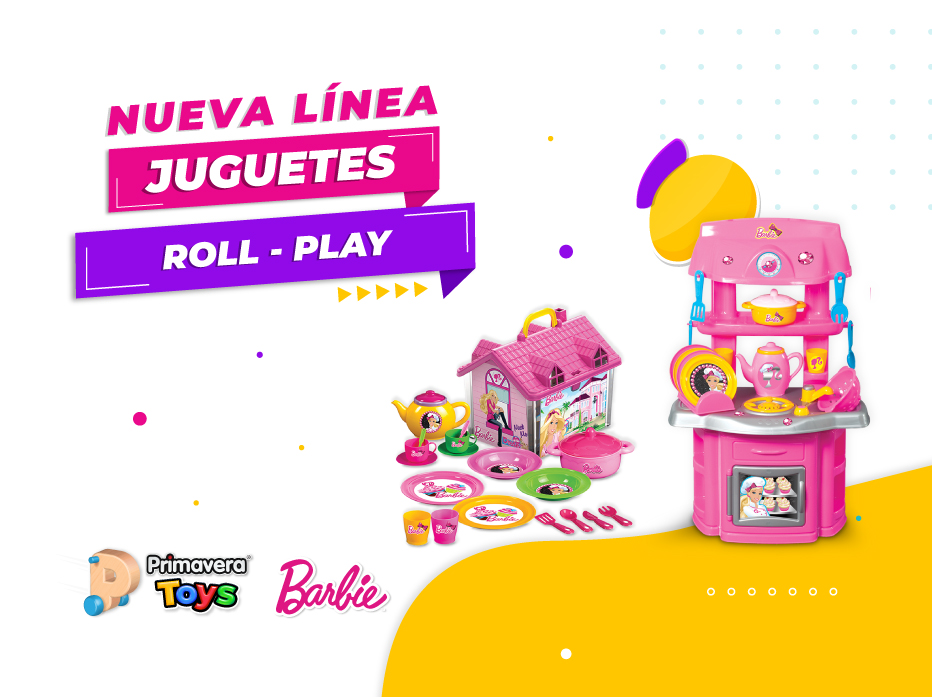Banner Juguetes Mobile